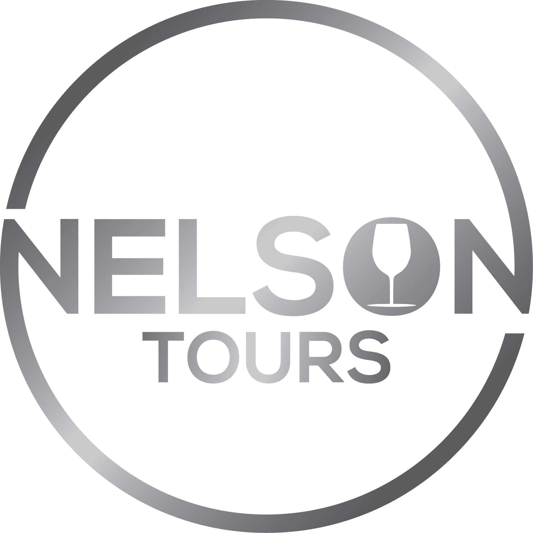 Nelson Tours and Travel